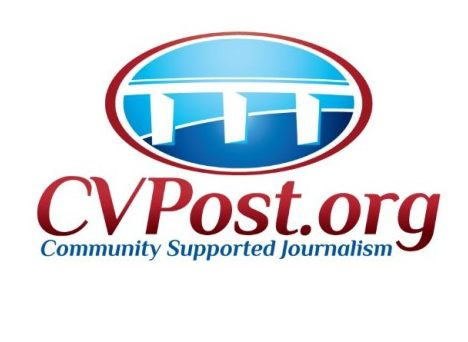 Website additions illustrate ongoing transition at CVPost