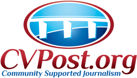 CVPost hosting Open House on Thursday, and you're invited!
