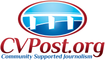 Transition time at the Chippewa Valley Post