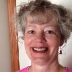 Joyce Anderson3