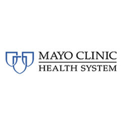 Mayo Clinic Health System volunteer calls every day 'rewarding'