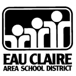 Help wanted: Eau Claire School District holds open house for prospective employees