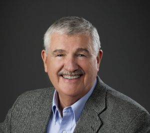 Huggins will moderate Wednesday forum on Chippewa Valley 'swagger'