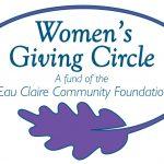 WGC New logo