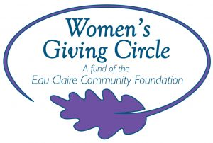 Nonprofits urged to apply for grants from Women's Giving Circle