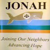 People of faith, not politicians, can lead U.S. to its potential, speaker tells audience at JONAH event