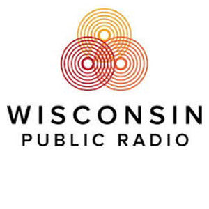WPR Networks Schedule Changes