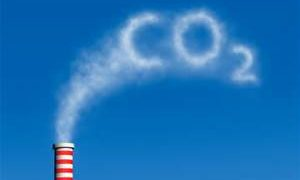 Carbon fee and dividends plan offers new approach to climate change issues