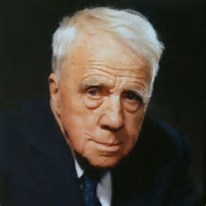 Schmidt, Schauf, Garland among readers at UW-EC's April 25 celebration of Robert Frost's poetry