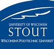 "Students benefit from ""Humans of UW-Stout"" project"
