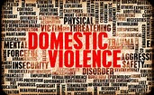 Support group for domestic violence victims holding weekly meetings through August 25