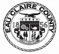 Citizens urged to attend second public session on Eau Claire County budget