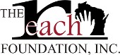 Three new board members named by Reach Foundation