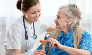 UW-EC panel to discuss new technologies for senior care