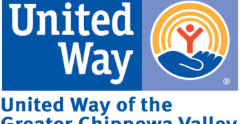 Senn to head United Way's campaign for $2 million