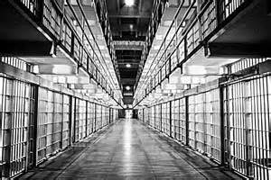 Feb. 27 community forum to focus on impact of mass incarcerations and possible alternatives