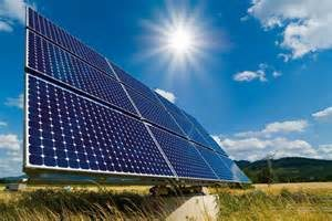solar-power-image-2
