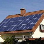 solar-power-image-3