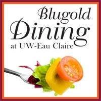 Blugold Dining collects food and cash to benefit Feed My People Food Bank