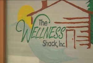 Wellness Shack logo 3