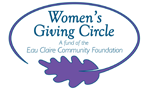 Women's Giving Circle logo