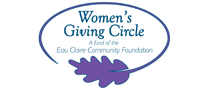 Women's Giving Circle at EC Community Foundation Selects New Leaders