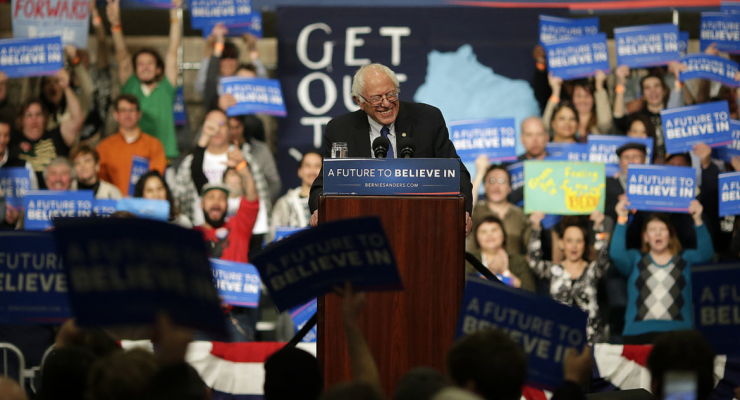 Eau Claire, Green Bay among cities still seeking reimbursement for presidential campaigns' security costs