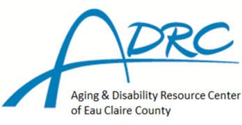 ADRC schedules Feb. 28 lunch-and-learn program on health care needs in the aging process