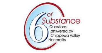 Introducing the Chippewa Valley's Nonprofit Organizations: Clear Vision Eau Claire