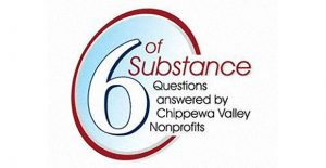 Introducing the Chippewa Valley's Nonprofit Organizations: Literacy Chippewa Valley