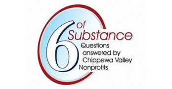 6 of Substance: Center for Independent Living for Western Wisconsin