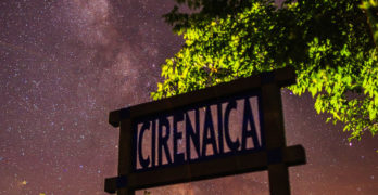 Chippewa Valley Writers Guild, Cirenaica to offer summer residencies in five writing genres