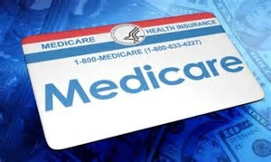 Healthcare insurance: why not give Americans the Medicare Choice?