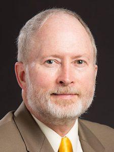 Prof. Mark Schwartz