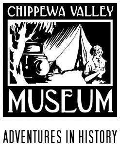 Introducing the Chippewa Valley's Nonprofit Organizations: The Chippewa Valley Museum