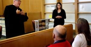 Chippewa County Drug Court to be featured in May 2 program