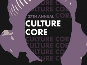 Culture Core event on Saturday to explore assimilation pressures on cultural identity