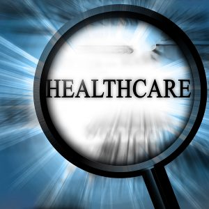 Potential major changes in Medicaid, Affordable Care Act discussed at three-site meeting