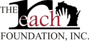 Introducing the Chippewa Valley's Nonprofit Organizations: The Reach Foundation