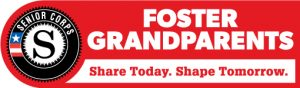 Introducing the Chippewa Valley's Nonprofit Organizations: Foster Grandparents (CESA 10)