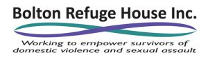 Introducing the Chippewa Valley's Nonprofit Organizations: Bolton Refuge House