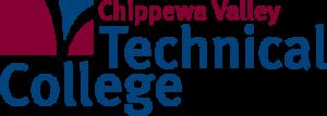 Introducing the Chippewa Valley's Nonprofit Organizations: CVTC Dental Clinic