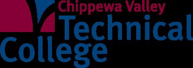 introducing the chippewa valley s nonprofit organizations cvtc