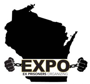 Introducing the Chippewa Valley's Nonprofit Organizations: Chippewa Valley Ex-Prisoners Organizing