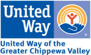 Scheels adds second challenge grant to its support of United Way of the Greater Chippewa Valley