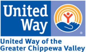 United Way offers tours of program partner sites for its contributors