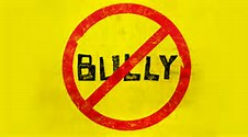 Tuesday discussion in Chippewa Falls will focus on bullying