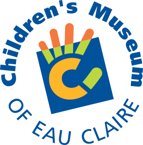 Introducing the Chippewa Valley's Nonprofit Organizations: Children's Museum of Eau Claire