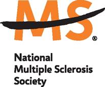 Introducing the Chippewa Valley's Nonprofit Organizations: Wisconsin Chapter of the National Multiple Sclerosis Society