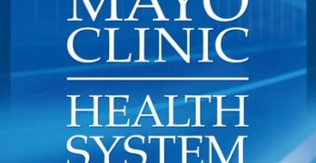 Free strength training program to be offered in five area communities by Mayo Clinic